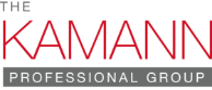 The Kamann Professional Group