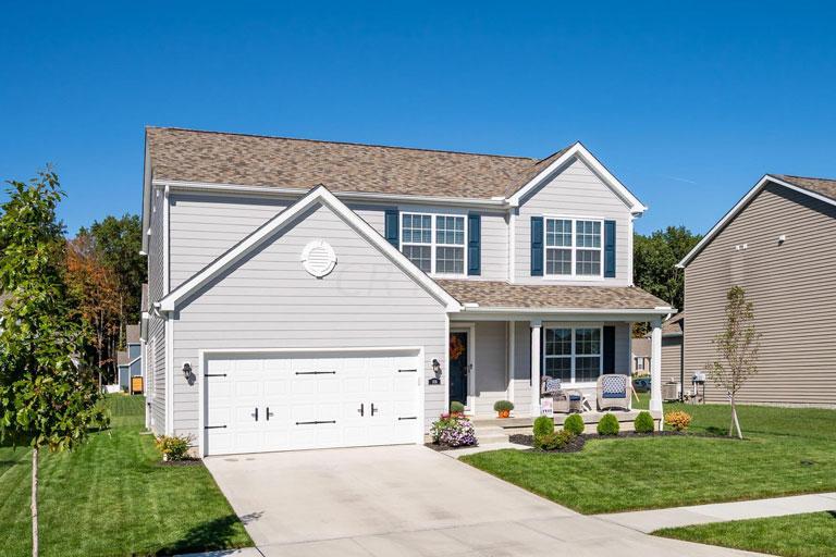 106 Cedar Creek St, DELAWARE, Ohio 43015, 3 Bedrooms Bedrooms, ,2 BathroomsBathrooms,Single Family Home,For Sale,Cedar Creek,1097