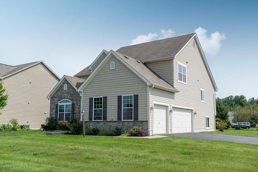 811 Maple Vista Drive, Delaware, Ohio 43015, 4 Bedrooms Bedrooms, ,2 BathroomsBathrooms,Single Family Home,For Sale,Maple Vista Drive,1011