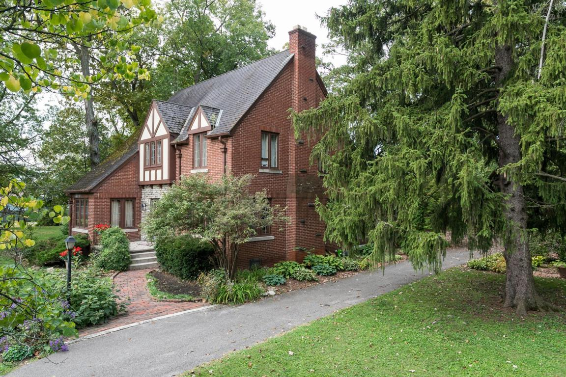 771 Richland Road, Marion, Ohio 43302, 4 Bedrooms Bedrooms, ,2 BathroomsBathrooms,Single Family Home,For Sale,Richland Road,2,1017