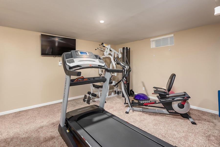 123 Stockard Loop Lp, Delaware, Ohio 43015, 4 Bedrooms Bedrooms, ,3 BathroomsBathrooms,Single Family Home,For Sale,Stockard Loop,1018