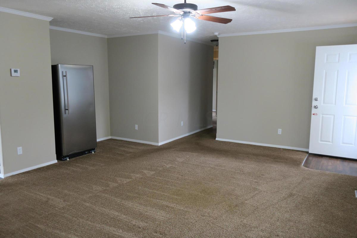 5225 Cypress Drive Dr, Lewis Center, Ohio 43035, 3 Bedrooms Bedrooms, ,2 BathroomsBathrooms,Single Family Home,For Sale,Cypress Drive,1020