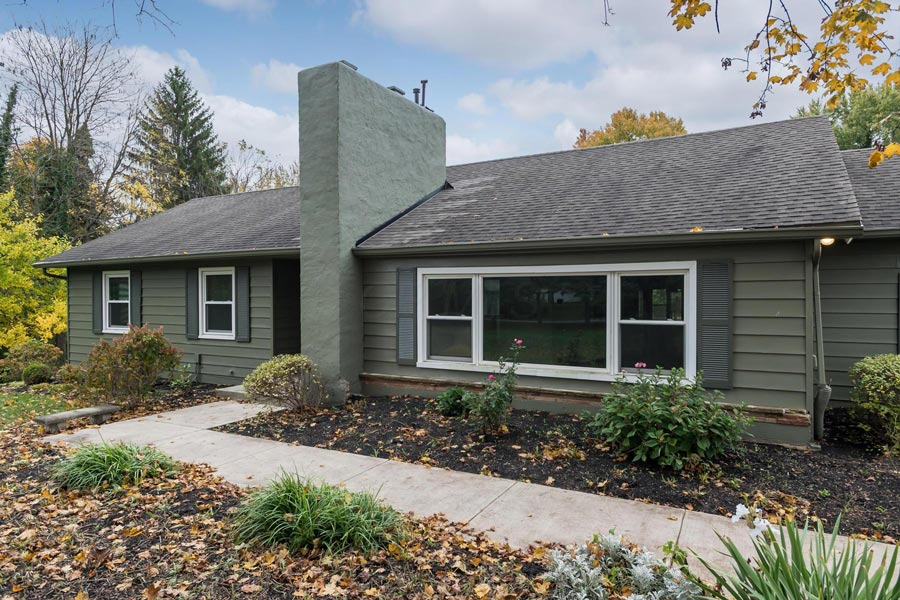 7 Orchard Lane Ln, Delaware, Ohio 43015, 5 Bedrooms Bedrooms, ,2 BathroomsBathrooms,Single Family Home,For Sale,Orchard Lane,1022