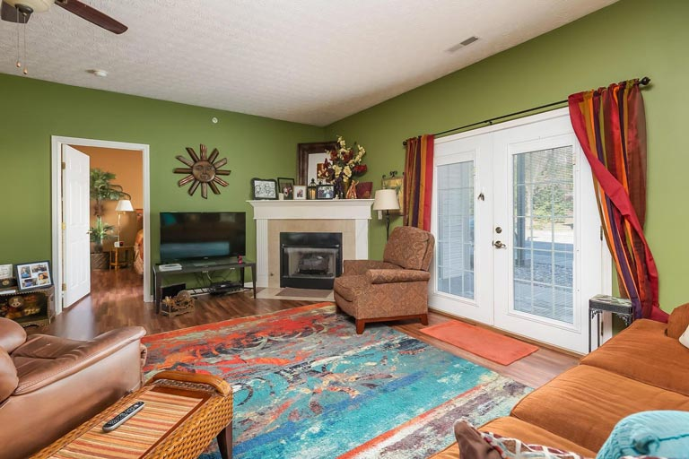 216 Shelbourne Forest Wy, Delaware, Ohio 43015, 2 Bedrooms Bedrooms, ,2 BathroomsBathrooms,Condo,For Sale,Shelbourne Forest,1027