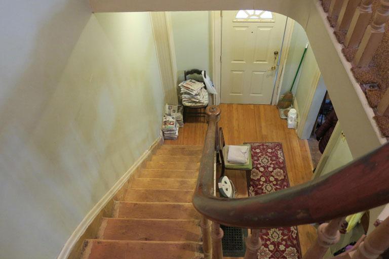 188 N Washington St, Delaware, Ohio 43015, 5 Bedrooms Bedrooms, ,1 BathroomBathrooms,Single Family Home,For Sale,N Washington,1029