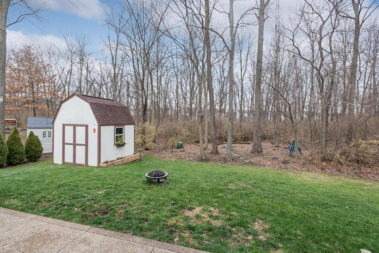 357 Orchard Canyon, Delaware, Ohio 43015, 5 Bedrooms Bedrooms, ,3 BathroomsBathrooms,House,Contingent,Orchard Canyon,1030