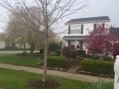900 Brittany Dr, Delaware, Ohio 43015, 3 Bedrooms Bedrooms, ,2 BathroomsBathrooms,Single Family Home,For Sale,Brittany,1032