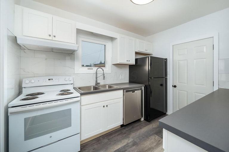 10 Bernard Ave, Delaware, Ohio 43015, 3 Bedrooms Bedrooms, ,1 BathroomBathrooms,Single Family Home,For Sale,Bernard,1033