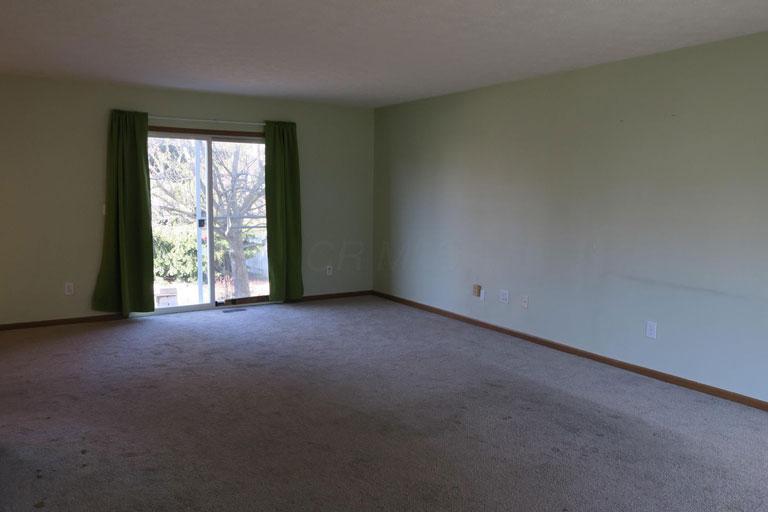559 Durham Lane, Delaware, Ohio 43015, 3 Bedrooms Bedrooms, ,2 BathroomsBathrooms,Single Family Home,For Sale,Durham,1034