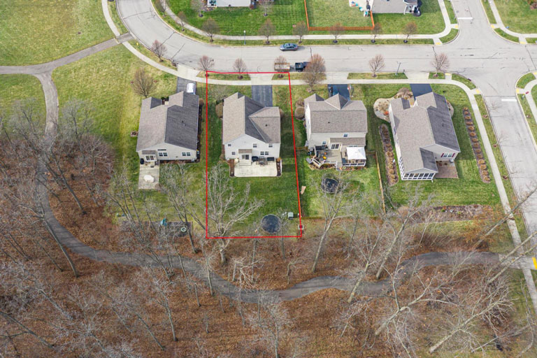418 Timbersmith Dr, Delaware, Ohio 43015, 4 Bedrooms Bedrooms, ,2 BathroomsBathrooms,House,Contingent,Timbersmith,1038