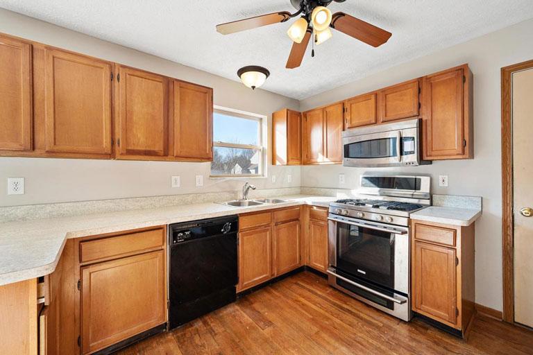 529 Durham Ln, Delaware, Ohio 43015, 3 Bedrooms Bedrooms, ,2 BathroomsBathrooms,Single Family Home,For Sale,Durham,1041