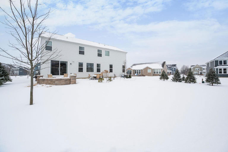 White Fawn, Delaware, Ohio 43015, 4 Bedrooms Bedrooms, ,3 BathroomsBathrooms,Single Family Home,For Sale,White Fawn,1043
