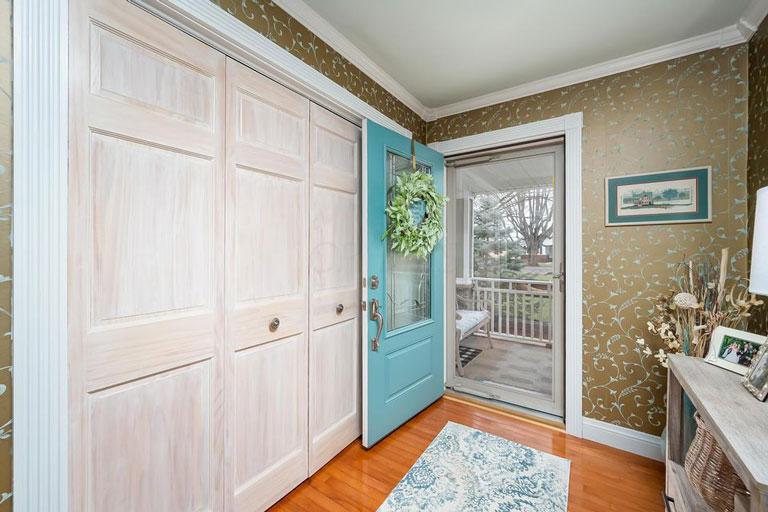 7024 Prospect Dublin Rd, Prospect, Ohio 43342, 3 Bedrooms Bedrooms, ,2 BathroomsBathrooms,Single Family Home,Contingent,Prospect Dublin,1052