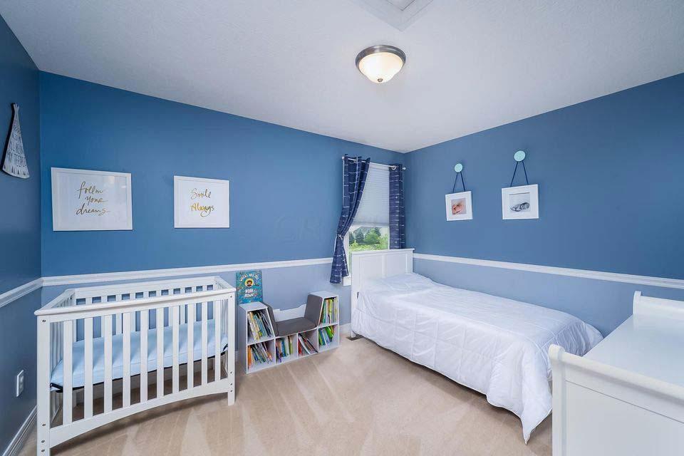 315 Linwood St, DELAWARE, Ohio 43015, 4 Bedrooms Bedrooms, ,3 BathroomsBathrooms,Single Family Home,Contingent,Linwood,1071