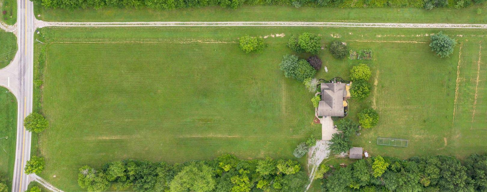 9353 State Routh 37, Marysville, Ohio 43040, 4 Bedrooms Bedrooms, ,3 BathroomsBathrooms,Single Family Home,For Sale,State Routh 37,1078