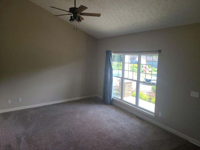 7705 43050 Rd, Mount Vernon, Ohio Liberty, 3 Bedrooms Bedrooms, ,2 BathroomsBathrooms,House,Contingent,43050,1079