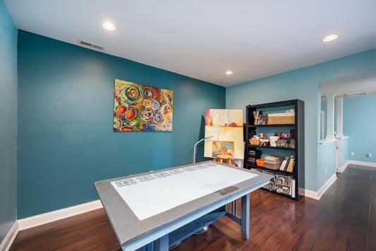 1182 Case Rd, Delaware, Ohio 43015, 4 Bedrooms Bedrooms, ,2 BathroomsBathrooms,Single Family Home,For Sale,Case,1081