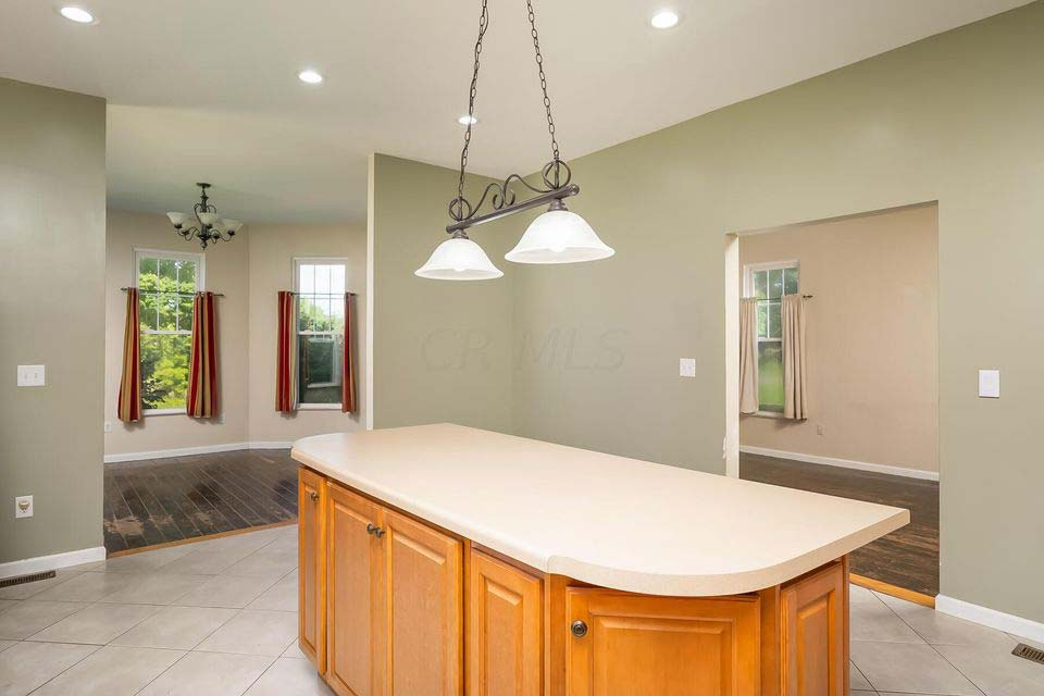 949 County Road 212, Marengo, Ohio 43334, 4 Bedrooms Bedrooms, ,3 BathroomsBathrooms,Single Family Home,Contingent,County Road 212,1083
