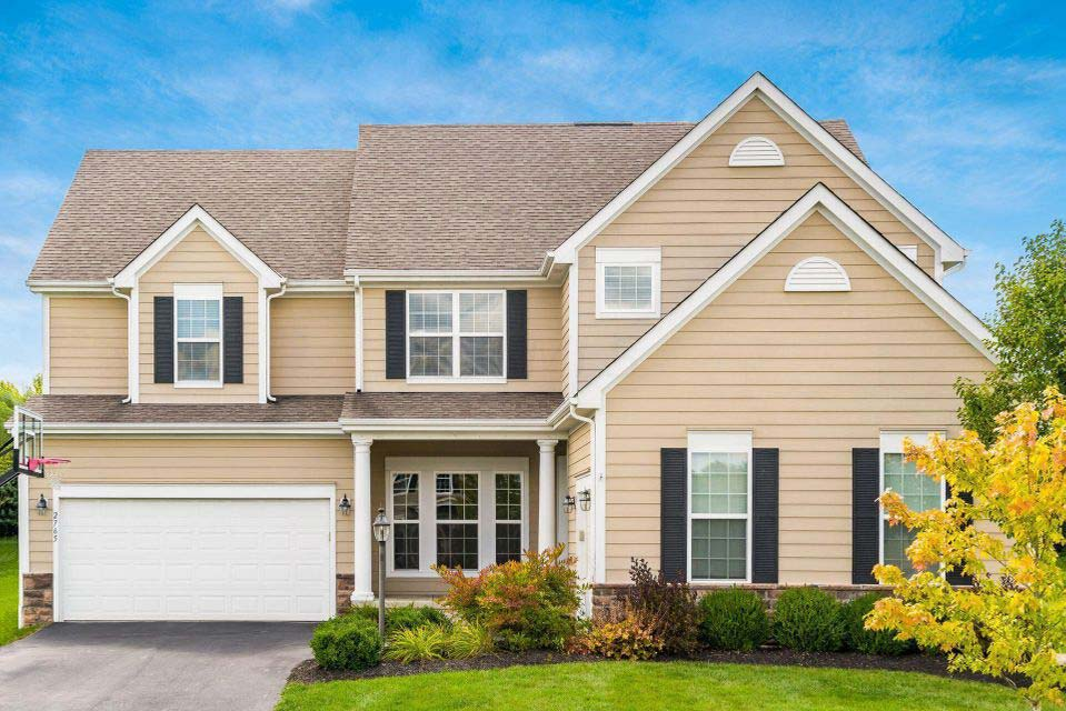 2765 Derby Dr, Powell, Ohio 43065, 4 Bedrooms Bedrooms, ,2 BathroomsBathrooms,Single Family Home,For Sale,Derby,1085