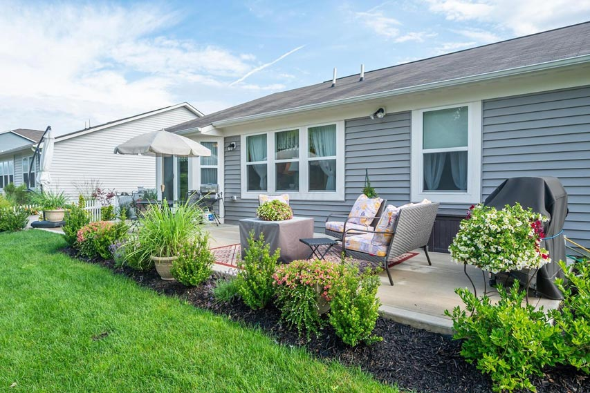 520 Randall Rd, Delaware, Ohio 43015, 3 Bedrooms Bedrooms, ,3 BathroomsBathrooms,Single Family Home,Contingent,Randall,1088