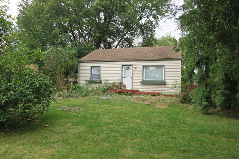 6346 W Mohican Dr, Powell, Ohio 43065, 2 Bedrooms Bedrooms, ,1 BathroomBathrooms,Single Family Home,Contingent,W Mohican,1090