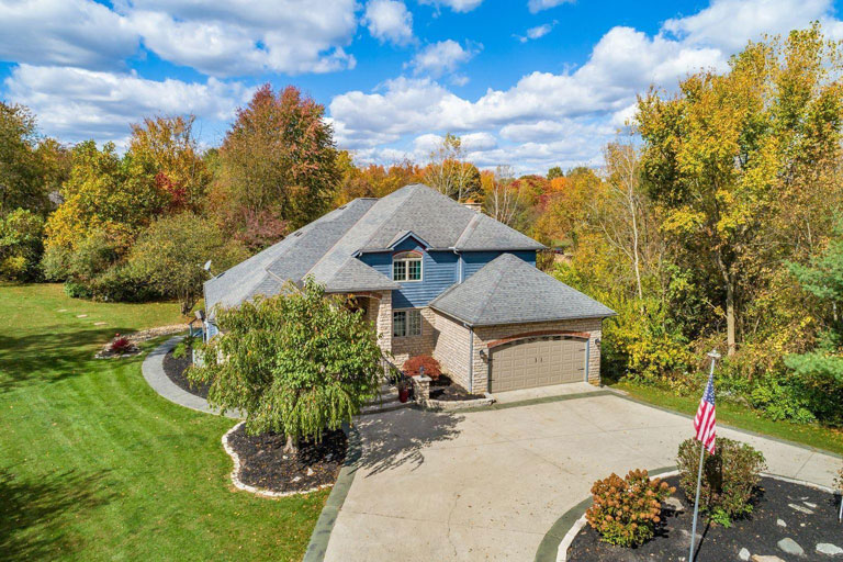 3684 Worthington Rd, Galena, Ohio 43021, 4 Bedrooms Bedrooms, ,3 BathroomsBathrooms,Single Family Home,Contingent,Worthington,1092